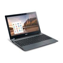 Laptop Acer Chromebook C7