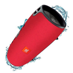 Jbl Xtreme Bluetooth 40w De Potencia Original Top