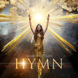 Sarah Brightman Hymn Cd Nuevo 2018 Original En Stock