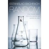 Random (aut) - Estanislao Bachrach