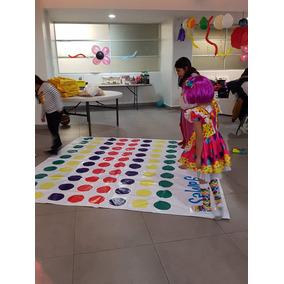 Servicios Alquiler Juegos De Nerf Para Fiestas En Mercado Libre Mexico