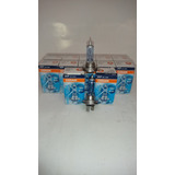 Lamparas Osram Cool Blue Intense H7 4200k Alemana La Reno