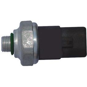 Sensor Pressostato Ar Condicionado Vw Gol Giii Gol G3 R134a