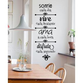 Beautiful Vinilo Para Comedor Ideas - Casas: Ideas & diseños ...