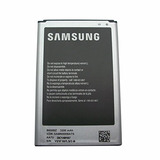 Nuevo B800bz Oem Samsung Galaxy Note 3 Iii N9000 N9002 N9005