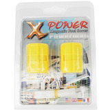 X Power Ahorrador De Gasolina Paquete Doble