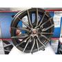 Rines 14 Aluminio 4/100 4/108 Ms Fiesta Ikon Rio Spark I10