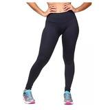 Calça Legging Feminina Basica Leg Fitness Ginastica Malhar