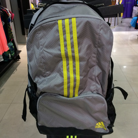 Bolso Morral Mochila adidas Original - Add02