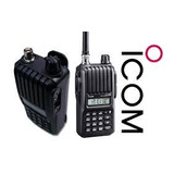 Radio Comunicador Icon Ic V-80