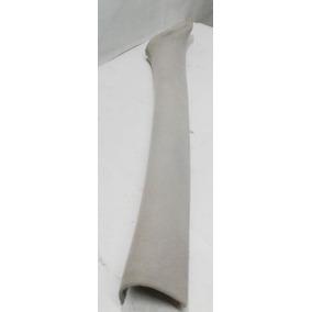 Plástico Cubre Columna Parabrisas Der. Vw Jetta A4 2000-2007