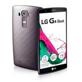 Lg G4 Beat Camara 13mp Mem 8gb Ram 1.5 Gb Nuevos De Outlet!!