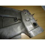 Capa Tampa Motor Do Omega 4.1 6 Cc Hidramático