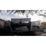 Bomper / Defensa Delantera De Renault Sandero
