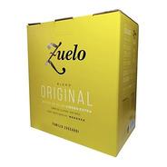 Aceite De Oliva Zuelo Clásico X 5lt