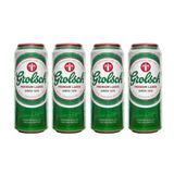 Cerveza Grolsh Lata Grande 473cc