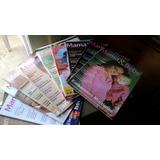 Revistas Mamá & Bebé Y Padres E Hijos, Imperdibles!!!!!!!!!!
