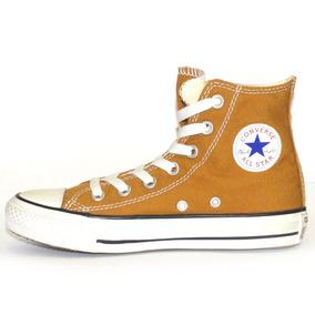 Converse All Star - Chuck Taylor Unisex Originales C139785