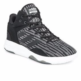 Botas Basket adidas Cf Revival