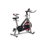 Bicicleta Indoor Extreme Olmo 64 Disco De 15kg - Profait