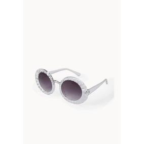 66ebe3cc29 Hermosas Gafas Hello Kitty Style Monito Lentes Sun - Lentes De Sol ...