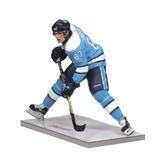 Pingüinos De Pittsburgh Sidney Crosby Mcfarlane Figura De...