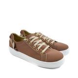 Tenis Con Holanes 470 Mona Shoes Pregunta Por Talla