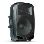 Caixa Ativa Bluetooth Staner Ps-1501 200w Promoção!