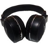 Audifono Extra Bass Bose Bo-230 Oem Envio Gratis