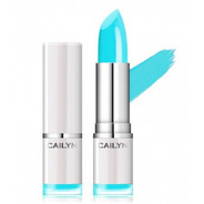 Labial Cailyn Pure Luxe Lipstick Sky Blue # 11