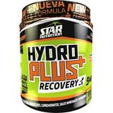 Hydroplus Recovery Star Nutrition 700gr + Dieta