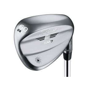 Sand Titleist Sm7 Tour Chrome - Buke Golf