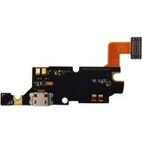 Flex Puerto Pin De Carga Samsung Note 1 N7000 Nuevo Original