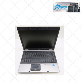 Note Hp 6530b - Core 2 Duo - 2gb - Hd 250 + Frete Grátis!