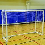 e051d8f1e1ca6 Rede Para Futsal Fio 3mm Em Poliéster 100% Virgem