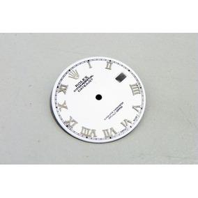 Ccaratula De Reloj Rolex 1570