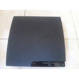 Playstation 3 250gig 4 Controles Camara 8 Juegos Originales