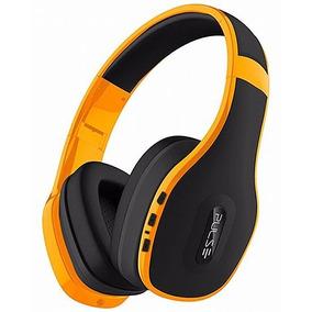 Fone De Ouvido Stereo Bluetooth 4.0 Multilaser Pulse Ph151