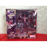 Venom Amazing Yamaguchi N.003 Original Jp