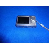 Camara Digital Samsung Es15 Para Reparar O Repuesto