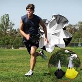 Paraquedas Treinamentos Resistencias Em Velocidades-futebol