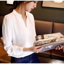 Blusa Camisa T-shirt Cropped Feminina Renda Croche Importada