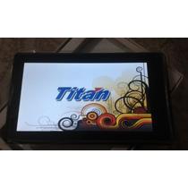 Tablets Titan 7009 16gb