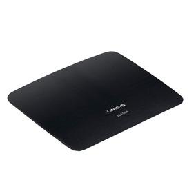 Switch Linksys Se1500 5-port Fast Ethernet Somos Tienda