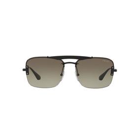 61e4384478b6a Oculos Do Wesley Safadao De Sol Prada - Óculos em Rio de Janeiro no ...