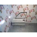 Puerta Delantera Izquierda Peugeot 205 -ptadel0120