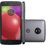 Smartphone Motorola Moto E4 Plus Dual Sim 16gb 5.5