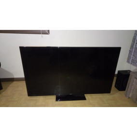 Tv Samsung Smart 65 Pulgadas