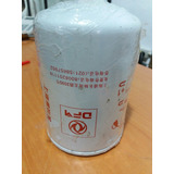 Filtro De Aceite Dongfeng