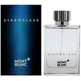 Mont Blanc Starwalker 75 Ml Vende Perfumeria